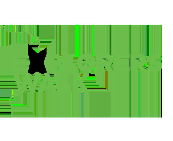 Explorers Walk