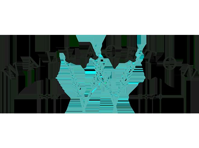 Wallaceton